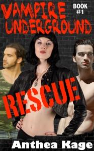 Vampire_underground_rescue