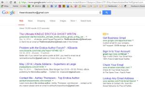 Google_search_result_theeroticaauthoratgmaildotcom